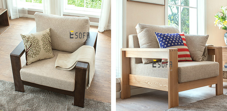 sofa-vang-go-E162.5