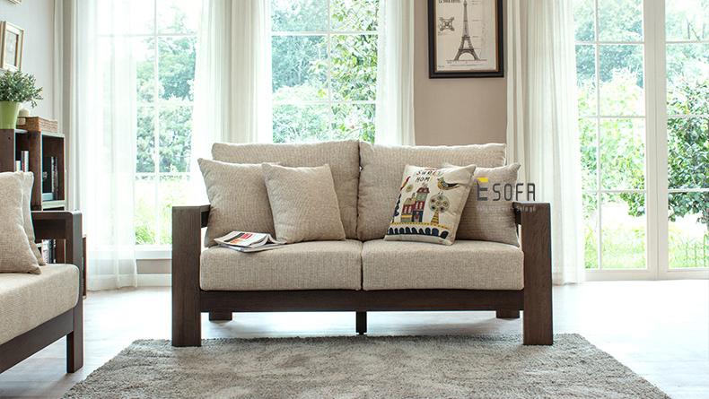 sofa-vang-go-E162.6