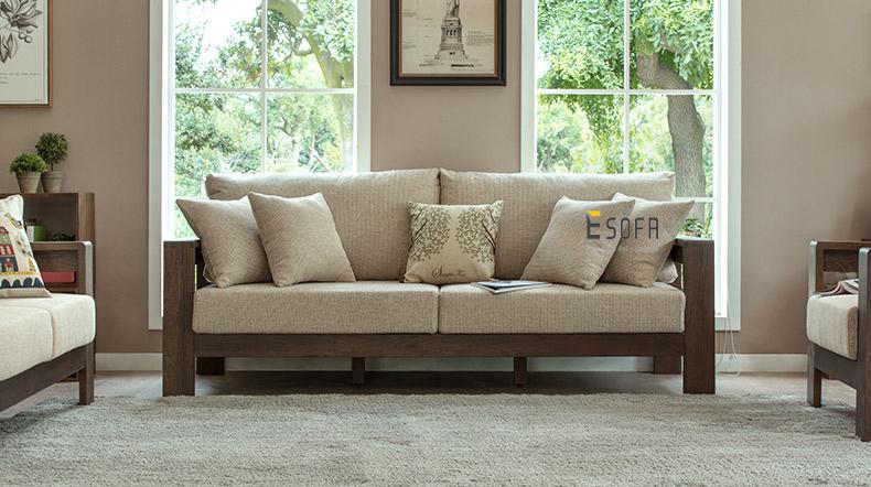 sofa-vang-go-E162.7