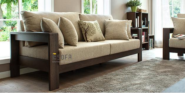 sofa-vang-go-E162.9