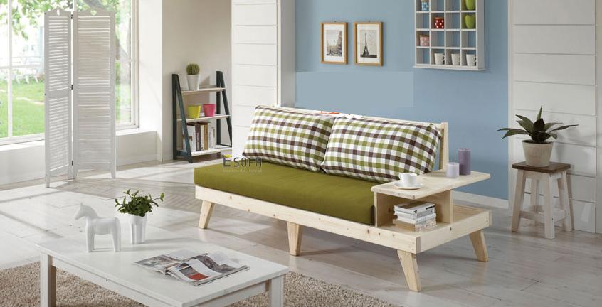 sofa-vang-go-E166