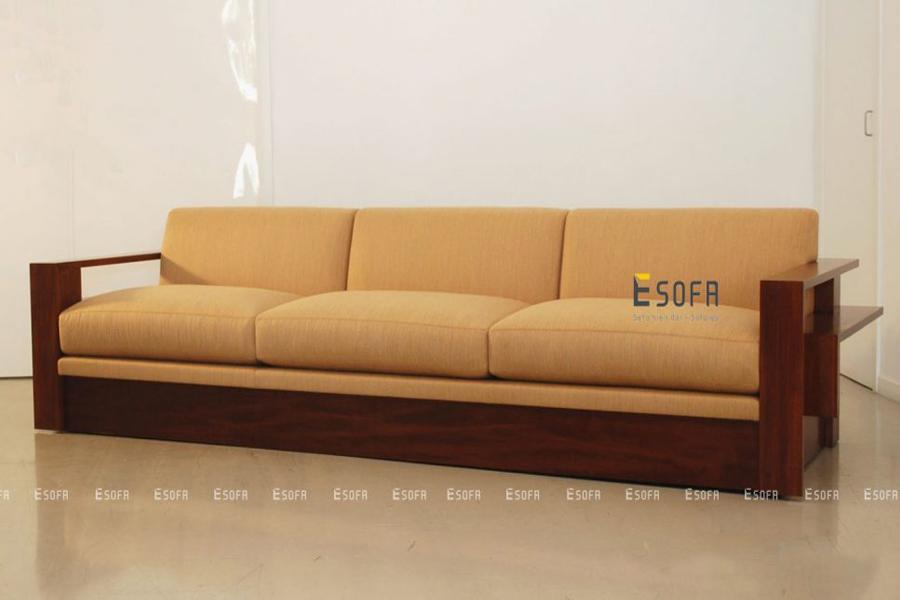 sofa-vang-E153