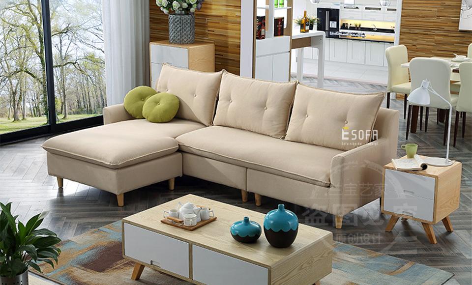 sofa-goc-ni-hien-dai-E64-3