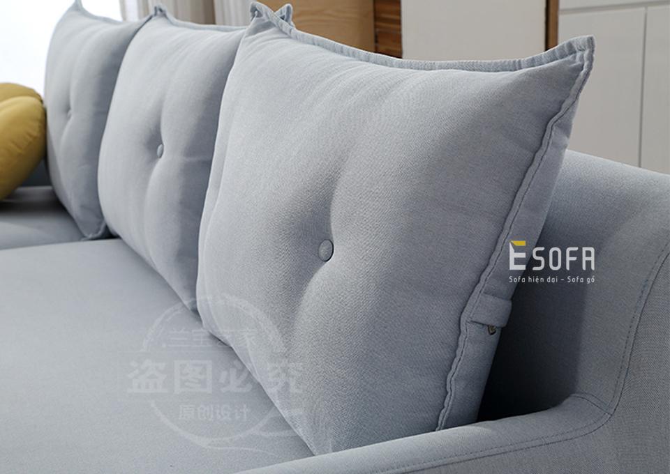 sofa-goc-ni-hien-dai-E64-5