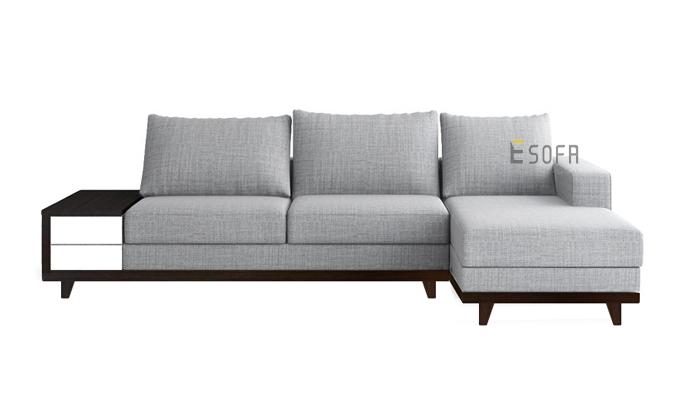 sofa-goc-ni-indo-E66