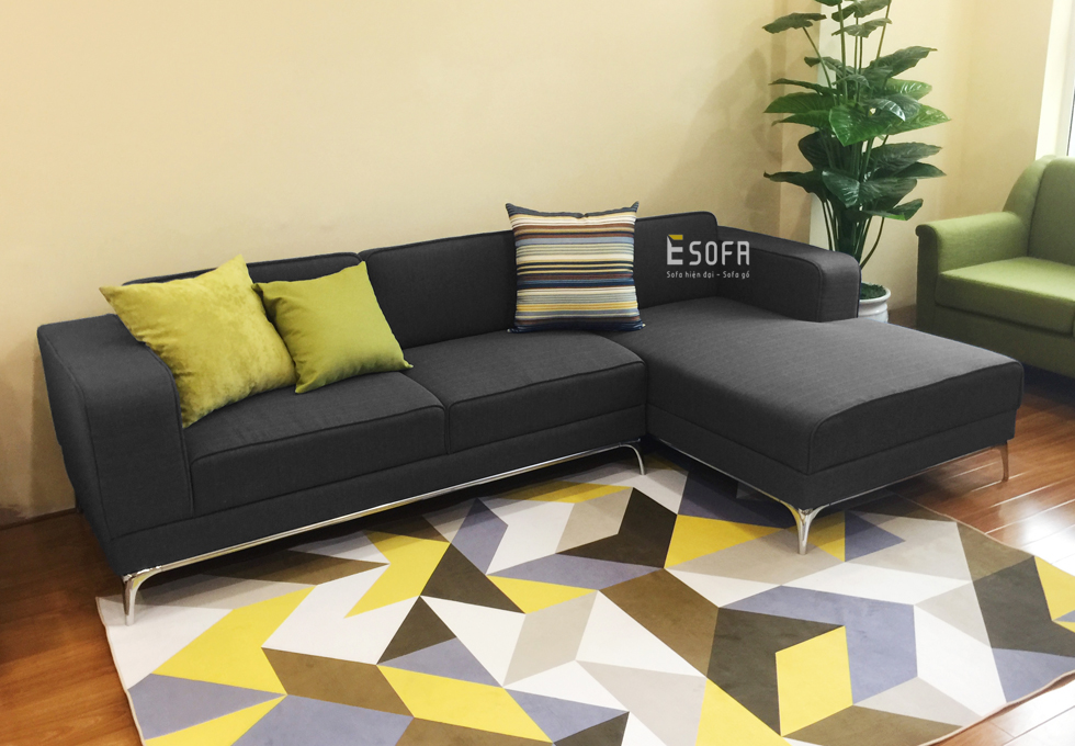 sofa-ni-goc-E69-4