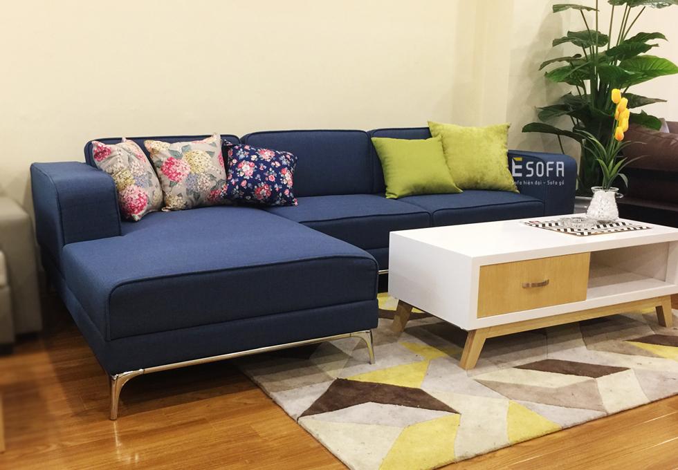 sofa-ni-goc-E69-8