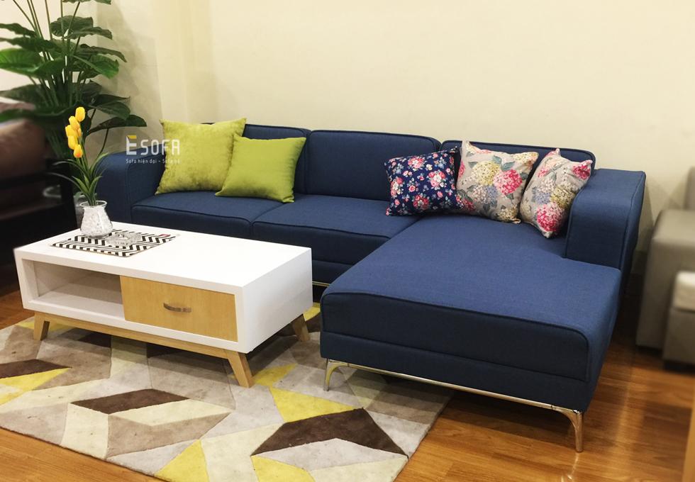 sofa-ni-goc-E69-9