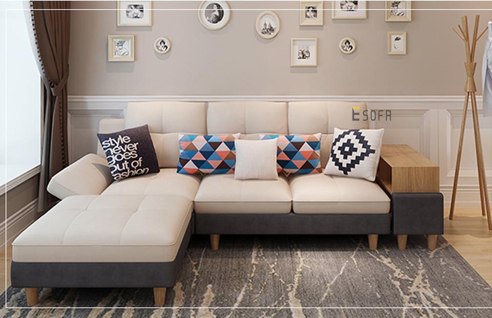 sofa-vang-E65-da-ni-ket-hop-2