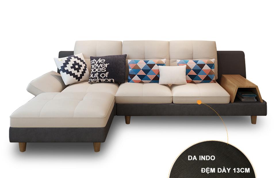 sofa-vang-E65-da-ni-ket-hop-3