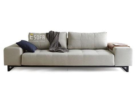Sofa văng nỉ E67