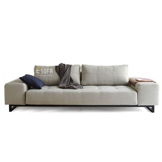 sofa-vang-ni-E67