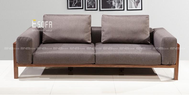 bo-sofa-vang-go-dem-E186-2