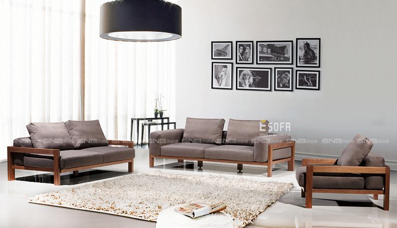 bo-sofa-vang-go-dem-E186-3