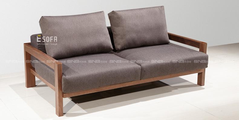 bo-sofa-vang-go-dem-E186-5