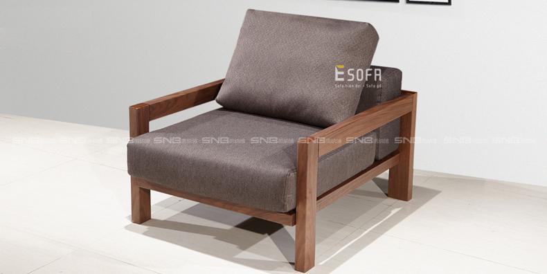 bo-sofa-vang-go-dem-E186-6