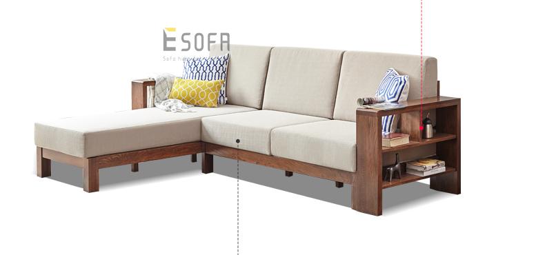 sofa-go-goc-dem-e212-1