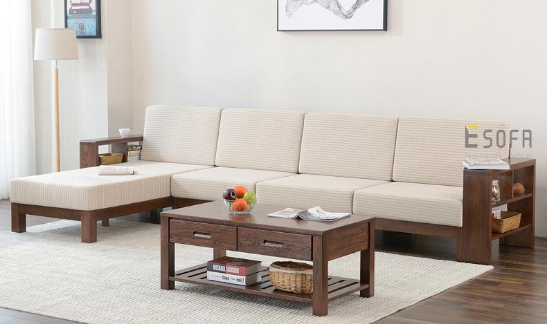 sofa-go-goc-dem-e212-14