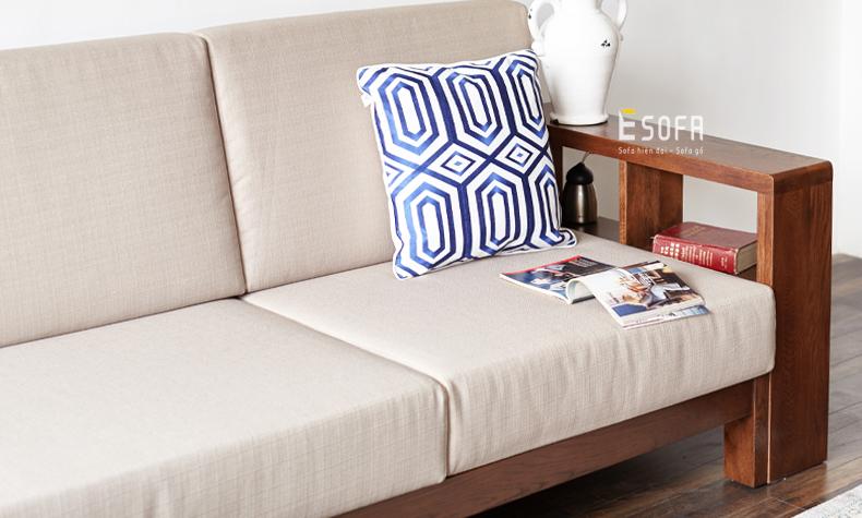 sofa-go-goc-dem-e212-2