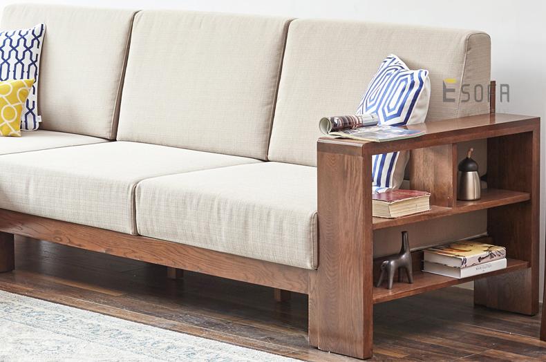 sofa-go-goc-dem-e212-6