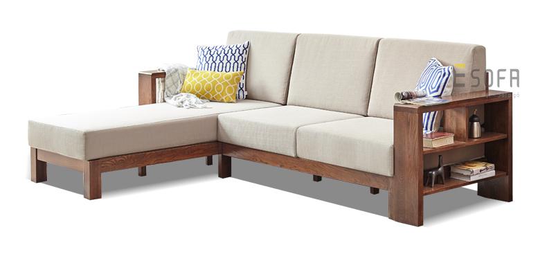 sofa-go-goc-dem-e212-8