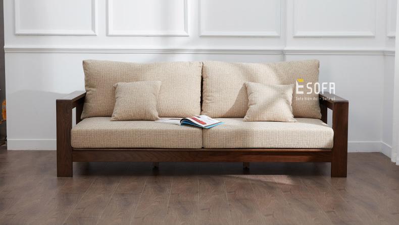 sofa-goc-go-dem-e214-1