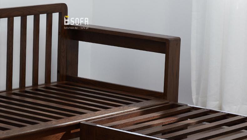 sofa-goc-go-dem-e214-2