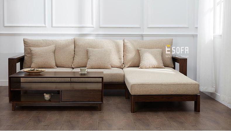 sofa-goc-go-dem-e214-3