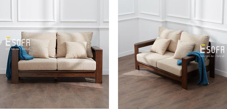 sofa-goc-go-dem-e214-4