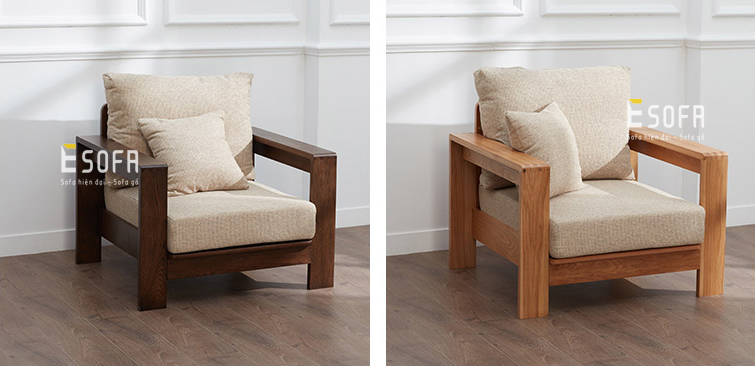 sofa-goc-go-dem-e214-5