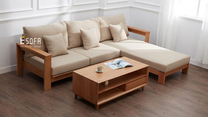 sofa-goc-go-dem-e214-6