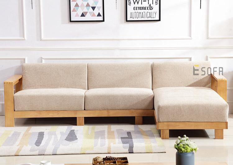 sofa-goc-go-dem-ni-e216-1