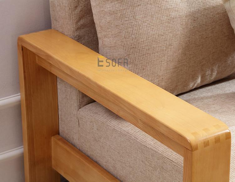 sofa-goc-go-dem-ni-e216-2