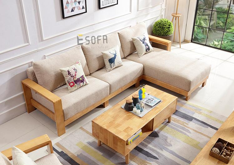 sofa-goc-go-dem-ni-e216-3