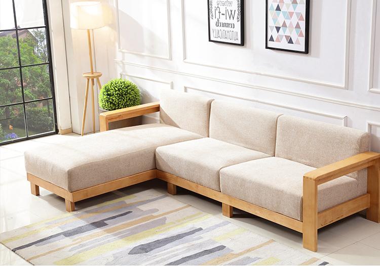 sofa-goc-go-dem-ni-e216-4