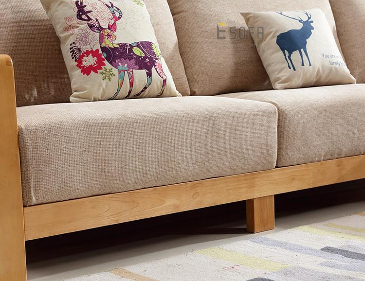 sofa-goc-go-dem-ni-e216-5