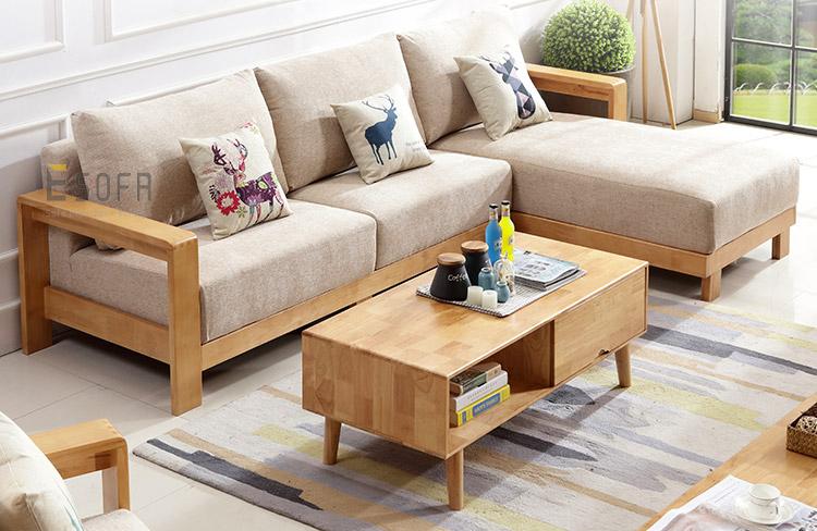 sofa-goc-go-dem-ni-e216-6
