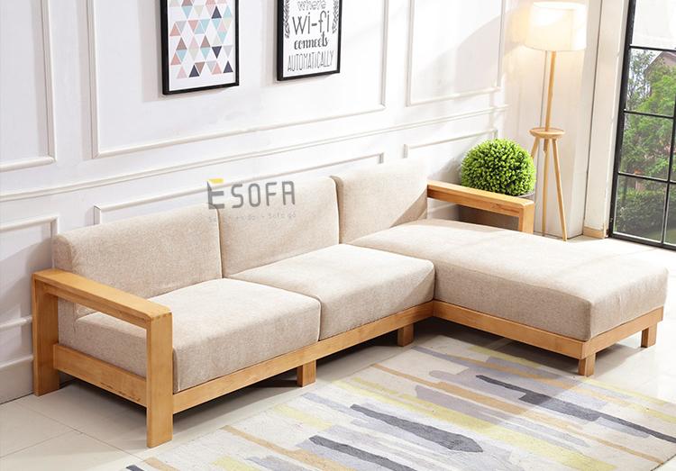 sofa-goc-go-dem-ni-e216-8