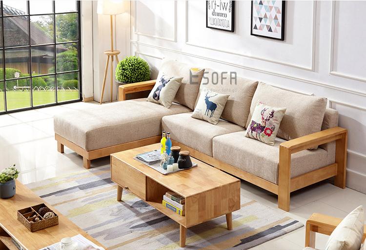 sofa-goc-go-dem-ni-e216-9