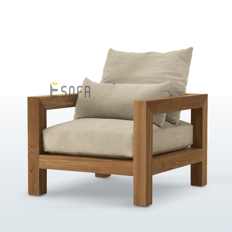 sofa-vang-go-e180