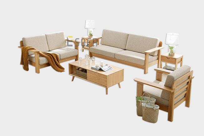sofa-vang-go-e215-1