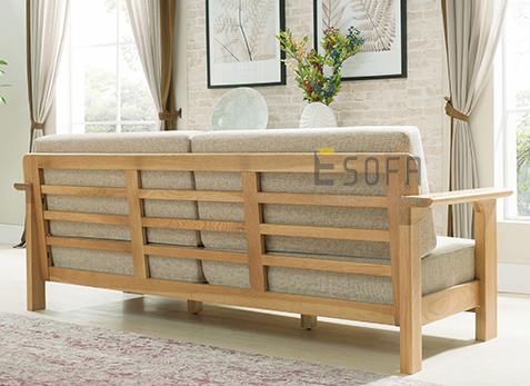 sofa-vang-go-e215-10