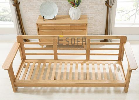 sofa-vang-go-e215-11