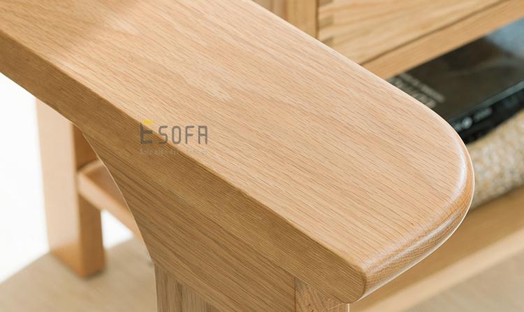 sofa-vang-go-e215-2