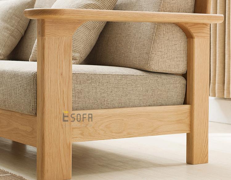 sofa-vang-go-e215-3