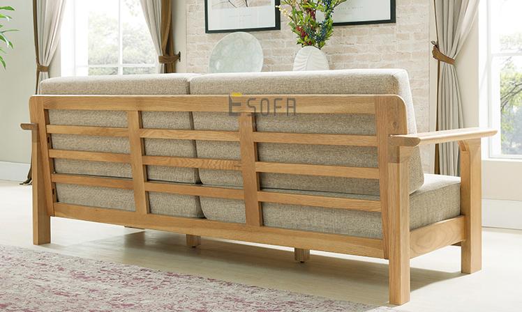 sofa-vang-go-e215-4