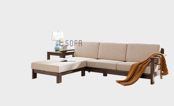 sofa-vang-go-e215-6