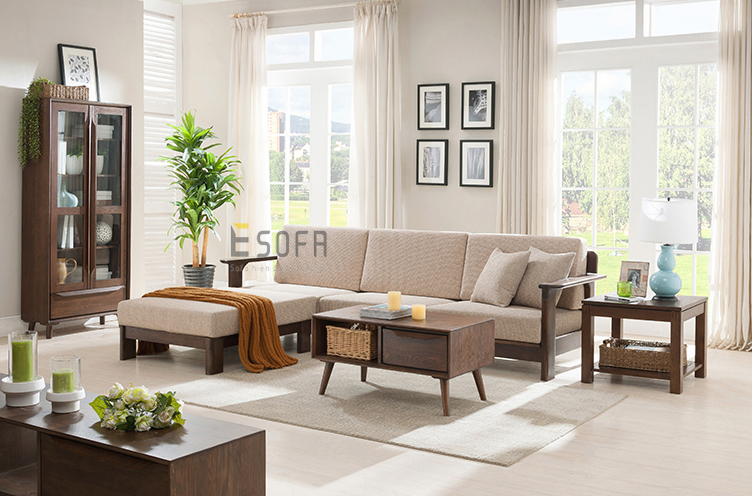 sofa-vang-go-e215-8