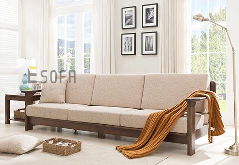 sofa-vang-go-e215-9