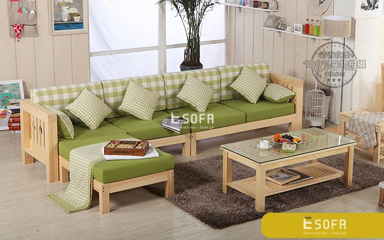 sofa-go-dem-E211-1
